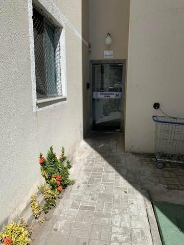 Apartamento Praia de Piedade - Foto 8