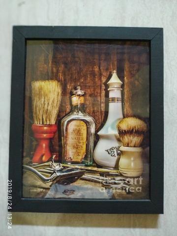 Quadros decorativos - Foto 5