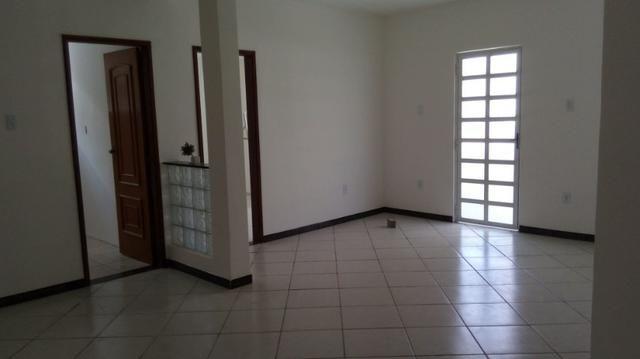 Casa tipo apartamento no Cabula VI - Foto 6