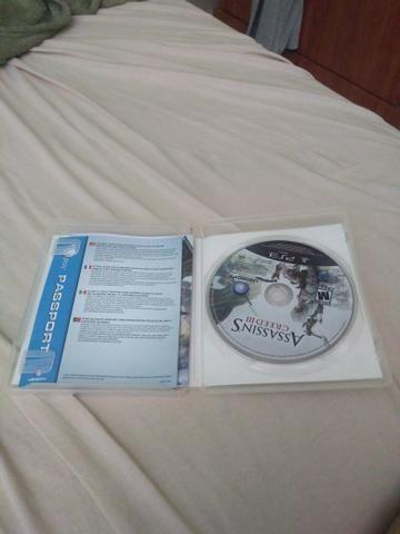 Assassin's Creed III - Foto 2