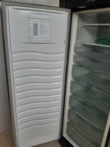Freezer Brastemp Frost Free - Foto 3