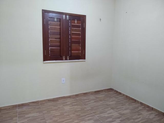 Casas Para Alugar em Beberibe - Foto 3
