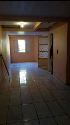 Casa Cavalhada