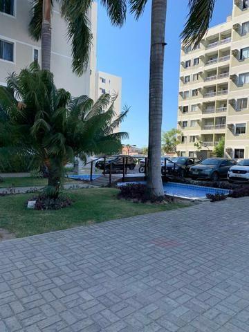 Apartamento Praia de Piedade - Foto 7