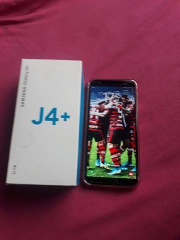 J4 + - Foto 6