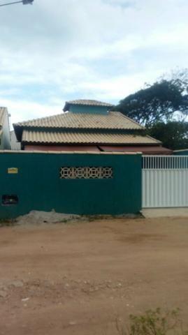 Vendo casa unamar segundo distrito de Cabo Frio