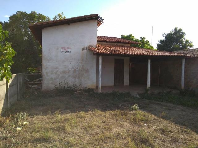 Casa com excelente localização - Foto 2