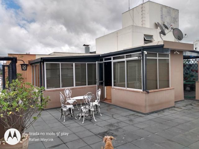 Cobertura Bairro Gutierrez - Foto 12