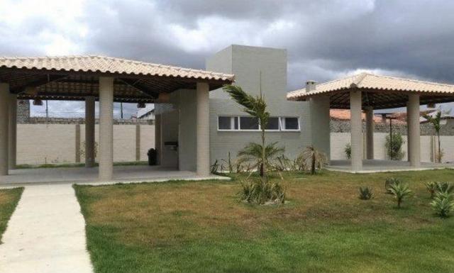 Apartamento Viva Alagoinhas - Foto 3