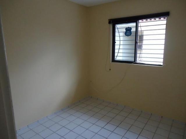 Excelente casa duplex no Janga, otima localizacao. - Foto 4