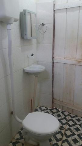 Vende-se esta casa. município de iranduba am - Foto 4