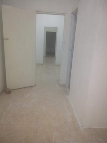 Casa um quarto alugar - Foto 6