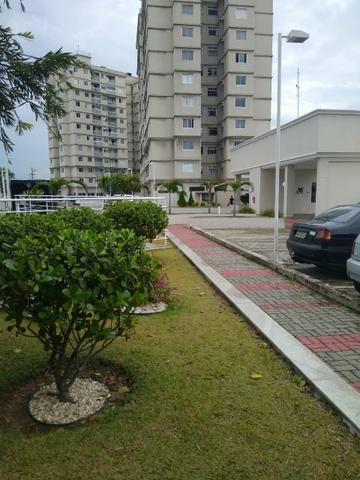 Vendo Apartamento 3 quartos 2 banheiros (MORADA DE LARANJEIRAS) - Foto 13