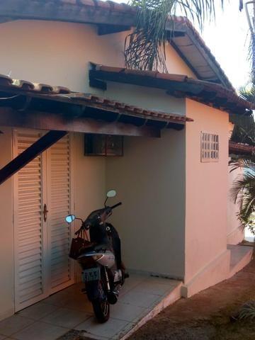 Vende-se uma linda casa - Foto 16