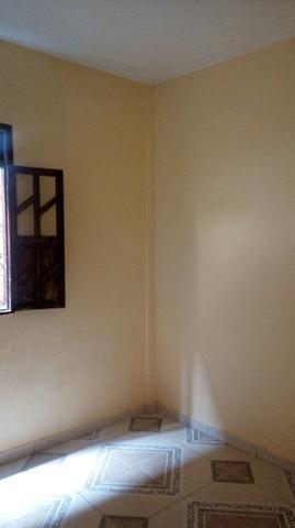 Excelente casa em Sussuarana - Foto 8