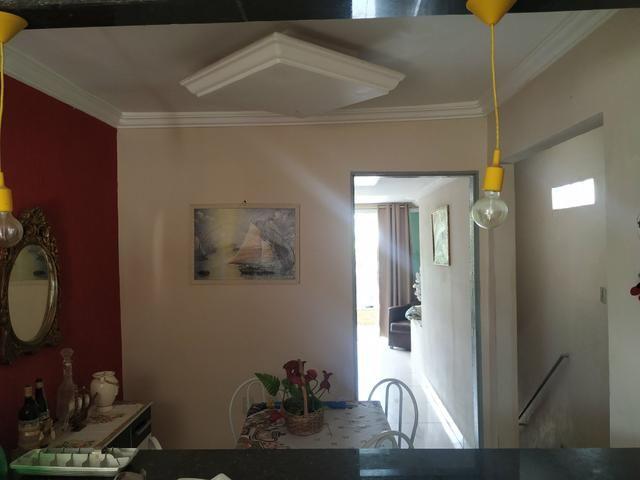 Vendo ou troco casa em Marataízes - Foto 4
