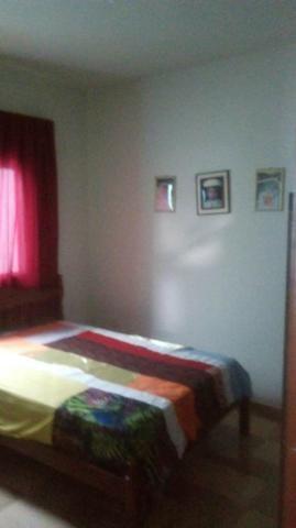 Vendo casa unamar segundo distrito de Cabo Frio - Foto 16