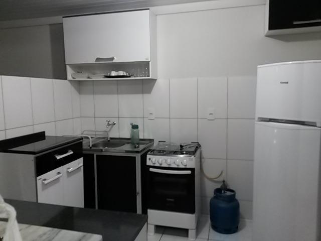 Apartamento mobiliado em Santarém - Maracanã - Foto 8