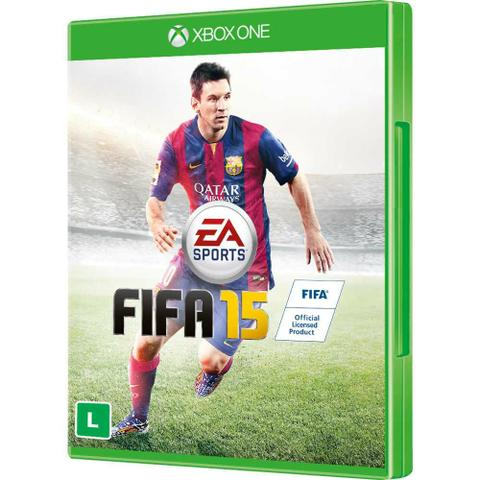 Xbox one S Leia a descrição - Foto 3