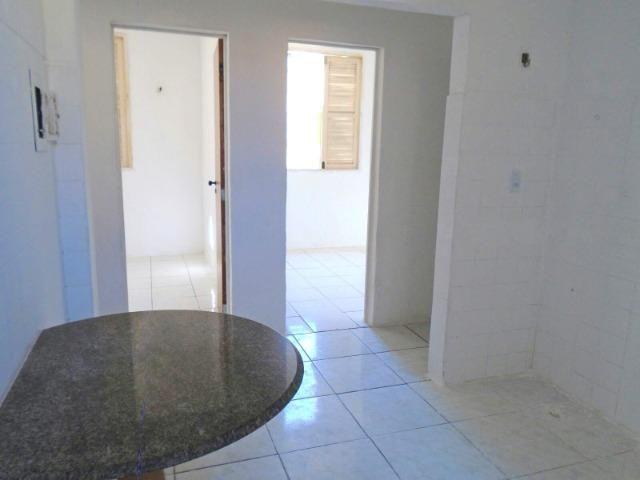 Apartamento na Av. Dep. Paulino Rocha - Foto 12
