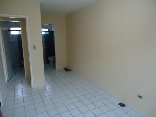 Excelente casa duplex no Janga, otima localizacao. - Foto 8