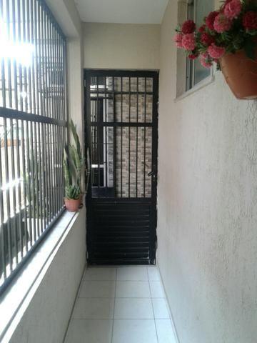 Vendo Ótima Casa 3/4 - 2o andar c/Cobertura - Foto 20