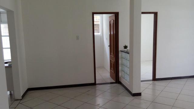 Casa tipo apartamento no Cabula VI - Foto 4