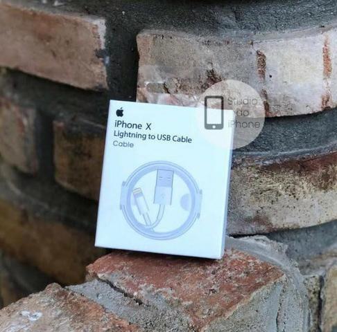 Pulseiras para Apple Watch. Promoção! Aceitamos Cartão! - Foto 3