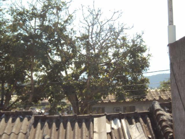 Alugo Casas São Vicente B.Roxo R$350,Zap: * - Foto 16