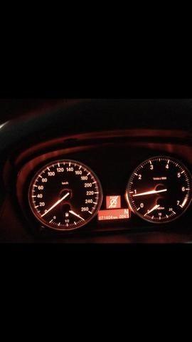 BMW X1 XDRIVE20I - 2013 - Única dona - Foto 7