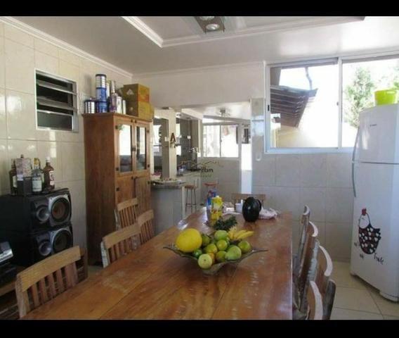 Casa em Amarantina Ouro Preto - Foto 5
