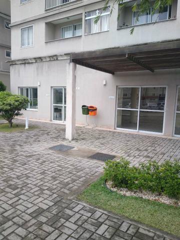 Vendo Apartamento 3 quartos 2 banheiros (MORADA DE LARANJEIRAS) - Foto 15