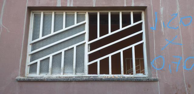Telhas,porta e janelas - Foto 3