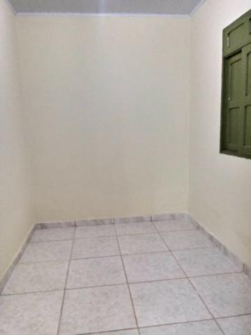 Aluguel de casa - Foto 9