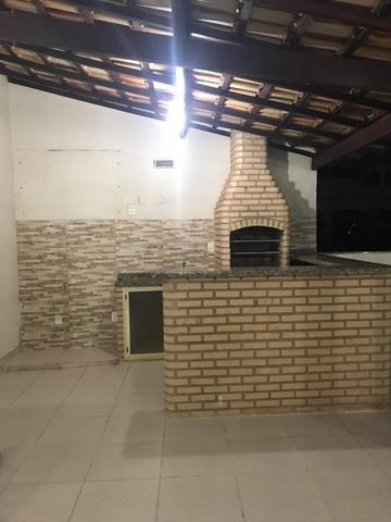 Vendo apartamento triplex em Angra dos Reis - Foto 2