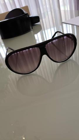 a499629f9f42f Óculos de sol aviador lacoste - Bijouterias, relógios e acessórios ...