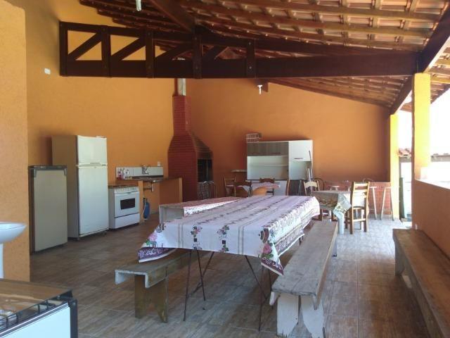 Chácara em Arujá - Foto 15