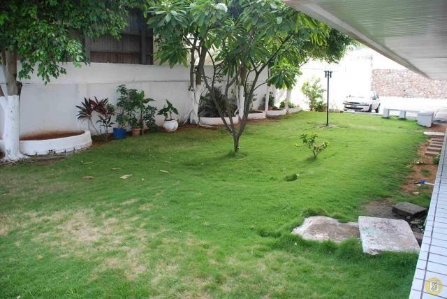 Apartamento para alugar com 3 dormitórios em Praia do futuro, Fortaleza cod:20514 - Foto 2