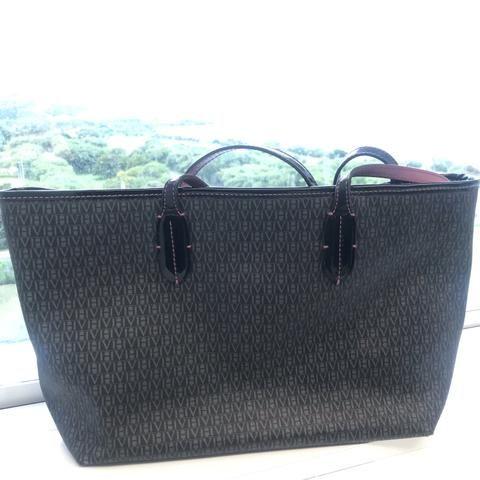 Bolsa Victor Hugo original coleção especial - Bolsas, malas e ... 9d0aacfa1d