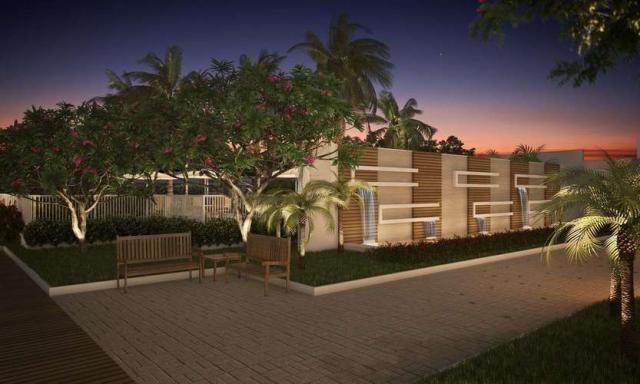 Resort Bethaville - 80² a 105m² - Barueri, SP - Foto 3