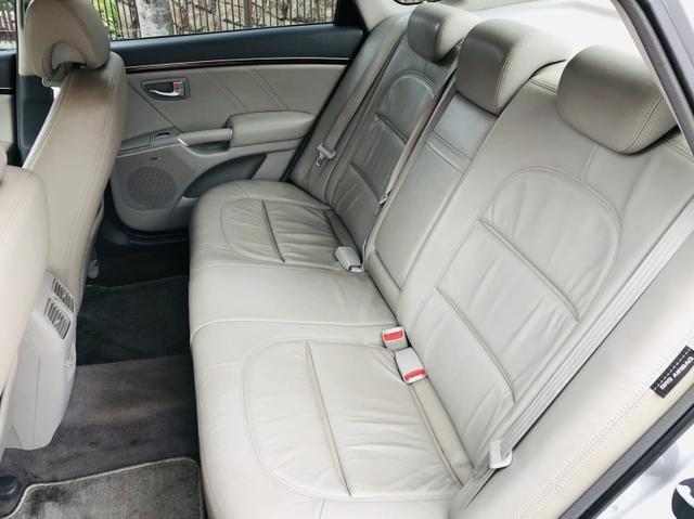Hyundai Azera GLS 3.3 V6 impecavel - Foto 11