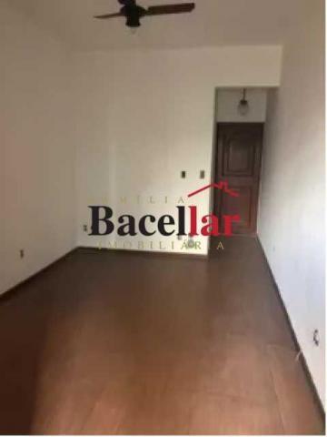 Apartamento à venda com 2 dormitórios em Vila isabel, Rio de janeiro cod:TIAP22806 - Foto 7