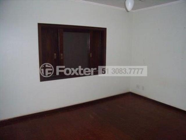Casa à venda com 3 dormitórios em Interlagos, Osório cod:186633 - Foto 6