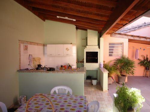 Casa à venda com 3 dormitórios em Jd. terra branca, Bauru cod:600 - Foto 8