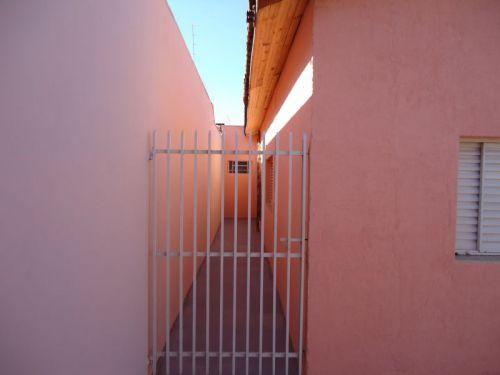 Casa à venda com 3 dormitórios em Jd. terra branca, Bauru cod:600 - Foto 3