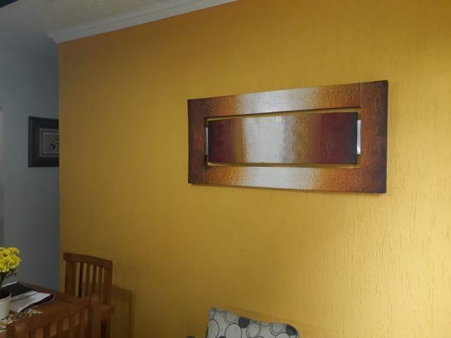 Apartamento à venda com 3 dormitórios em Estrela dalva, Belo horizonte cod:15379 - Foto 6