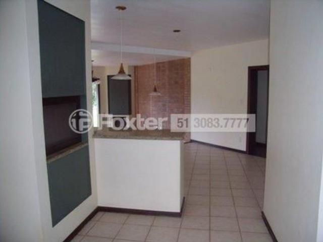 Casa à venda com 3 dormitórios em Interlagos, Osório cod:186633 - Foto 5
