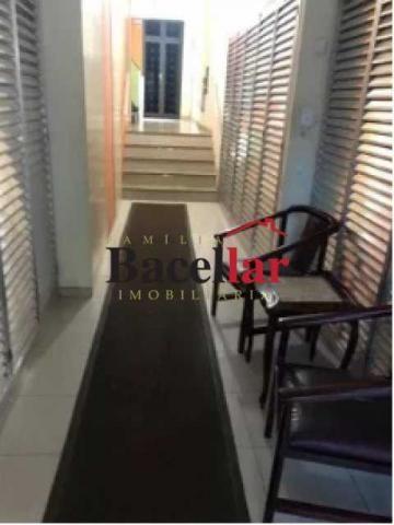 Apartamento à venda com 2 dormitórios em Vila isabel, Rio de janeiro cod:TIAP22806 - Foto 3