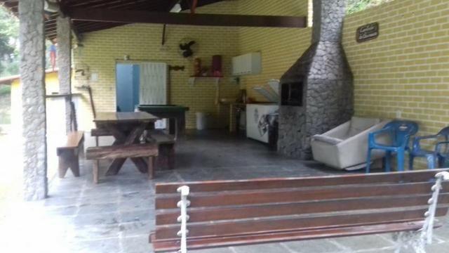Oferta especial Sitio em Guapimirim - Natal, Réveillon e Carnaval - Foto 8