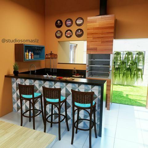 Arquiteto e Designer de Interiores - Foto 3